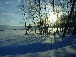 北海道2007-10<br>