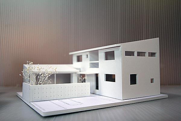 静岡の家<br>