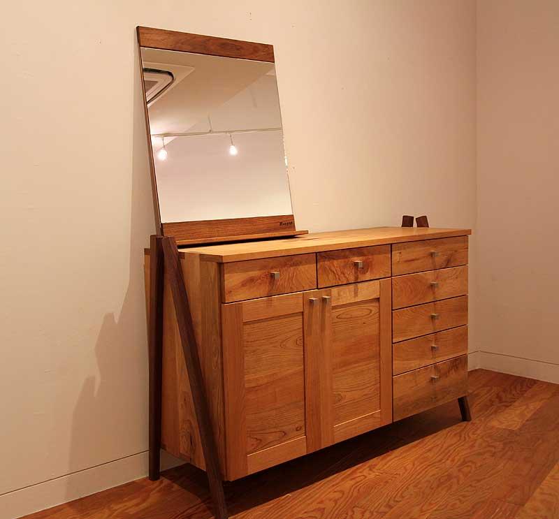 作品展の家具1<br>