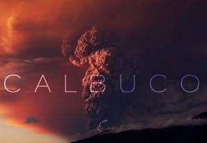 Volcano<br>