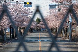 Fukushima2016<br>