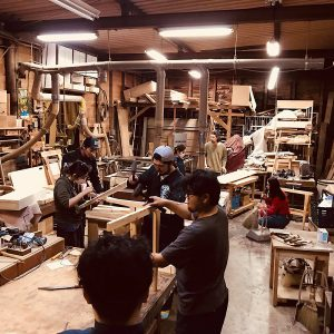 Workshop201804<br>