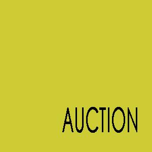 AUCTION<br>