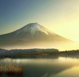 東洋と日本の存亡<br>